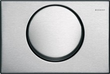 Кнопка смыва Geberit Mambo 115.751.00.1