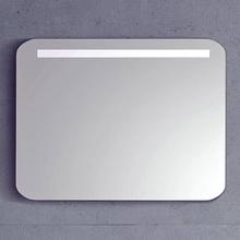 Зеркало Belux Терра B 65