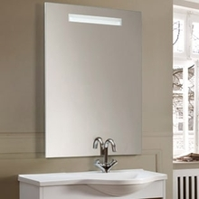 Зеркало Belux Лира New 70