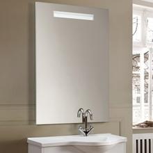Зеркало Belux Лира New 60