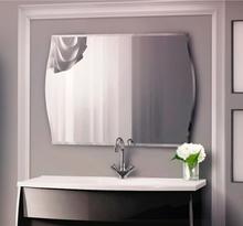 Зеркало Belux Бриз 90