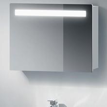 Зеркало-шкаф Belux Марсель 60