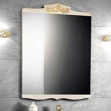 Зеркало Belux Порто 70 слоновая кость