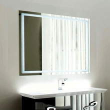 Зеркало La Beaute Loiret 100