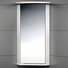 Зеркало-шкаф Belux Микро 38 L