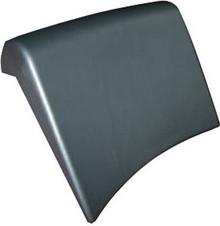 Подголовник для ванны Riho AH 14 black
