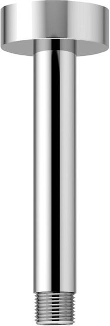 Кронштейн для верхнего душа Ideal Standard IdealRain B9446AA