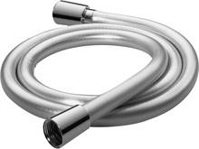 Душевой шланг Ideal Standard Idealflex A4109AA