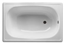 Стальная ванна BLB Europa Mini B15ESLS
