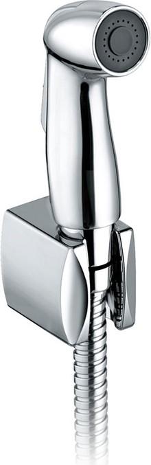 Гигиенический душ Kludi Bozz 730420500