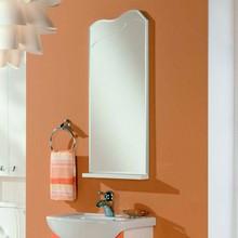 Зеркало Акватон Колибри 45