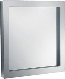 Зеркало Keuco Edition 300 65 см