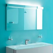 Зеркало Keuco Elegance New 95 см