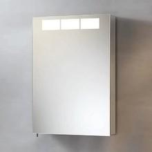 Зеркало-шкаф Keuco Royal T1 R 50 см