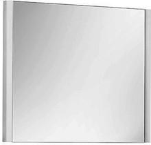 Зеркало Keuco Royal Reflex 65 см