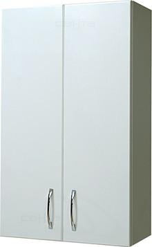 Шкаф СанТа ПШ 48х80 2 двери