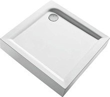 Поддон для душа IFO Silver RP6216900000
