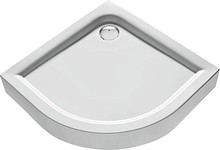 Поддон для душа IFO Silver RP6116900000
