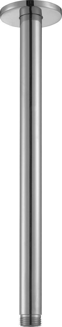Кронштейн для верхнего душа Jacob Delafon E10043-CP