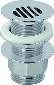 Донный клапан для раковины Villeroy & Boch 8798 5061