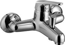 Смеситель Zenta O-Nest Z0503 для ванны с душем