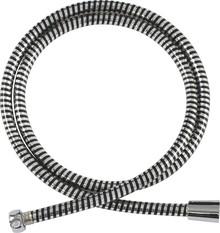 Душевой шланг Bravat P7233CP армированный