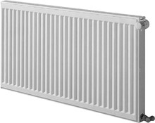 Радиатор стальной Kermi FKO 110312 тип 11