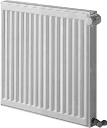 Радиатор стальной Kermi FKO 120305 тип 12