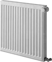Радиатор стальной Kermi FKO 120504 тип 12