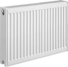 Радиатор стальной Kermi FKO 220304 тип 22
