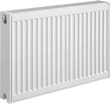 Радиатор стальной Kermi FKO 220305 тип 22