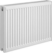 Радиатор стальной Kermi FKO 220505 тип 22