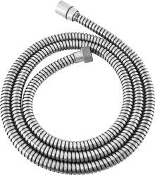 Душевой шланг Caprigo 99-317-crm (170 см)
