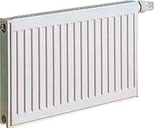 Радиатор стальной Kermi FKV 110305 тип 11