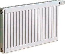 Радиатор стальной Kermi FKV 110306 тип 11