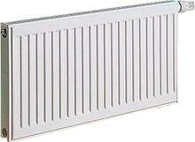 Радиатор стальной Kermi FKV 110307 тип 11