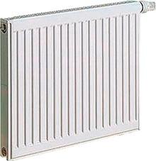 Радиатор стальной Kermi FKV 110504 тип 11