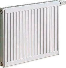 Радиатор стальной Kermi FKV 120506 тип 12