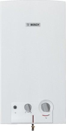 Водонагреватель Bosch Therm 4000 O WR10-2 B23