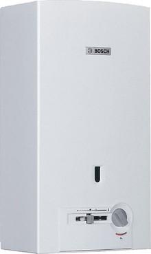 Водонагреватель Bosch Therm 4000 O WR13-2 P23