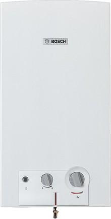 Водонагреватель Bosch Therm 4000 O WR15-2 B23