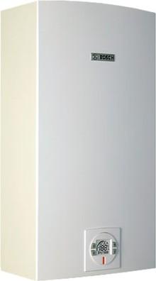 Водонагреватель Bosch Therm 8000 S WTD27 AME