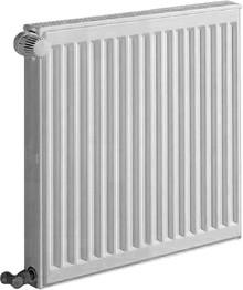 Радиатор стальной Elsen ERK 110505 тип 11