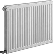 Радиатор стальной Elsen ERK 110512 тип 11