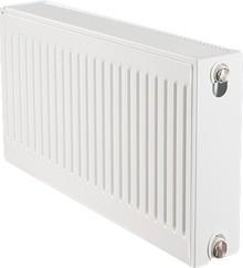 Радиатор стальной Elsen ERK 220504 тип 22