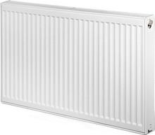 Радиатор стальной Elsen ERV 110505 тип 11