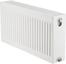 Радиатор стальной Elsen ERV 220306 тип 22