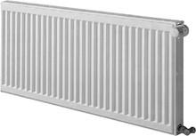 Радиатор стальной Kermi FKO 110311 тип 11