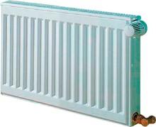 Радиатор стальной Kermi FKO 120304 тип 12