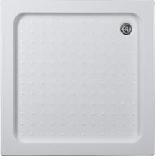 Поддон для душа Aquanet HX108 80x80